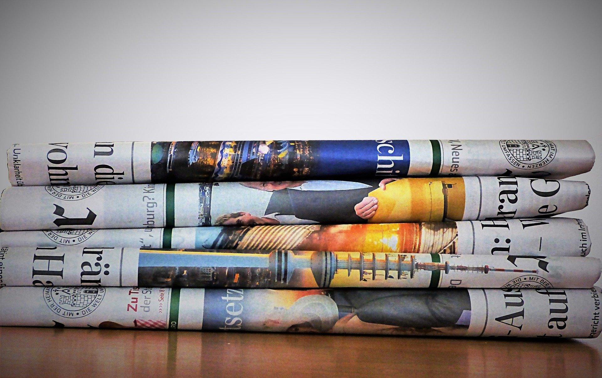 Art et santé : revue de presse